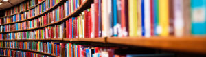 How To Develop Your Own Library For Students, And education for social responsibility and democracy