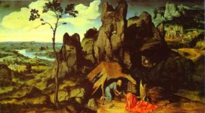 The Allegory Of The Cave Philosophy of mathematics education journal