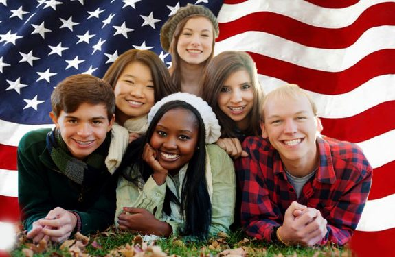 Get Your Education and Create Amazing Memories as an International Student in the US