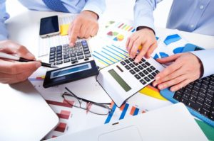 Accounting Technology Educational Training Options