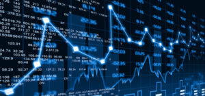 Advantages Associated With FOREX Trading