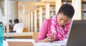 Online College Courses Supply Versatile Schedules for Busy Men and women