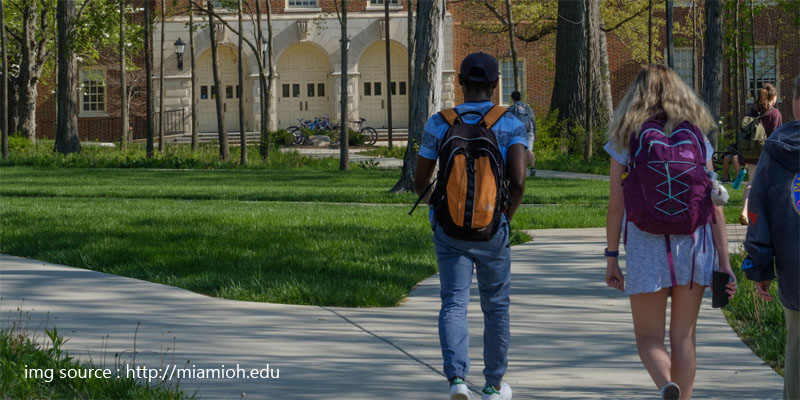 What You Need to Know about College Admissions