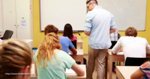 How To Improve Your Teaching Abilities And Stay Motivated