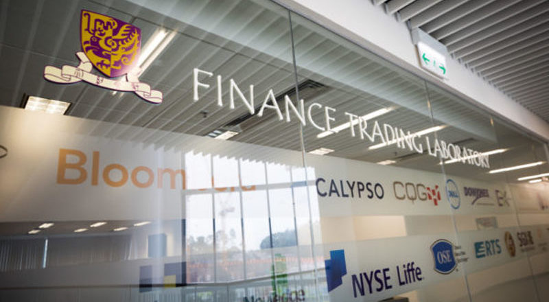 Financial Education - A Global Perspective