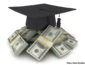 The High Cost Of A College Education