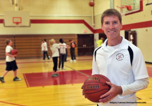 Physical Education Teacher Jobs – Career Explained