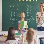 How to Become a Great Teacher – Learn The 7 Qualities That Great Educators Possess