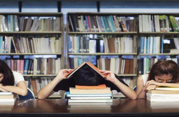 Education plus the Competitive Marketplace