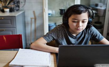 New Educational Digital Studying Tools Will Sense Student Boredom as well as other Emotions