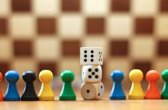 Board Games and Their Benefits for Households And Education